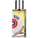 Etat Libre d'Orange Rien woda perfumowana tester unisex 100 ml
