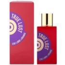 Etat Libre d'Orange True Lust eau de parfum unisex 100 ml
