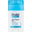 Etiaxil Daily Care Solid Antiperspirant And Deodorant For Sensitive Skin 40 ml