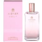 Etienne Aigner Debut Eau de Parfum para mulheres 100 ml