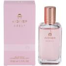 Etienne Aigner Debut Eau de Parfum para mulheres 50 ml