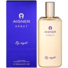 Etienne Aigner Debut by Night Eau de Parfum für Damen 100 ml