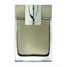 Etienne Aigner Man 2 Eau de Toilette for Men 100 ml