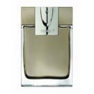 Etienne Aigner Man 2 toaletní voda pro muže 100 ml