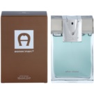 Etienne Aigner Man 2 after shave para homens 100 ml