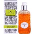 Etro Heliotrope sprchový gel unisex 250 ml