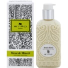 Etro Messe de Minuit Körperlotion unisex 250 ml