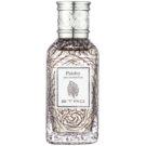 Etro Paisley Eau de Parfum unisex 50 ml