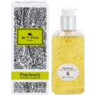 Etro Patchouly sprchový gel unisex 250 ml