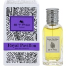 Etro Royal Pavillon Eau de Toilette for Women 50 ml