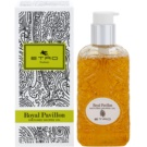 Etro Royal Pavillon Shower Gel for Women 250 ml