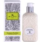 Etro Lemon Sorbet Körperlotion unisex 250 ml