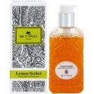 Etro Lemon Sorbet żel pod prysznic unisex 250 ml