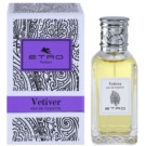 Etro Vetiver Eau de Toilette unisex 50 ml
