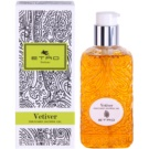 Etro Vetiver sprchový gel unisex 250 ml