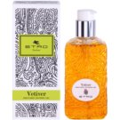 Etro Vetiver gel de ducha unisex 250 ml