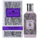 Etro Vicolo Fiori eau de parfum para mujer 100 ml