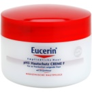 Eucerin pH5 crema ten uscat (pH5 Cream F) 75 ml