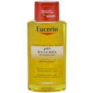 Eucerin pH5 Shower Oil For Sensitive Skin  200 ml
