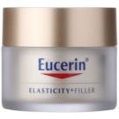 Eucerin Elasticity+Filler denní krém pro zralou pleť SPF 15  50 ml