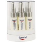 Eucerin Even Brighter ser impotriva petelor (Serum Concentrate) 6x5 ml