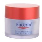 Eucerin Volume-Filler Straffende Lifting-Nachtcreme  50 ml