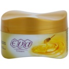 Eva Honey creme antirrugas com mel   100 g