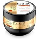 Eveline Cosmetics Argan + Keratin hajmaszk 8 in 1  500 ml