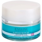 Eveline Cosmetics BioHyaluron 4D dnevna in nočna krema 30+ SPF 8 (Ultra-moisturizing Day and Night Cream) 50 ml