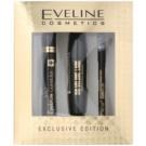 Eveline Cosmetics Big Volume Cosmetic Set I.
