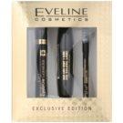 Eveline Cosmetics Big Volume zestaw kosmetyków I.