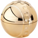 Eveline Cosmetics Caviar Prestige 45+ Tagescreme gegen Falten  50 ml