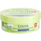 Eveline Cosmetics Extra Soft intenzívny regeneračný krém pre suchú až veľmi suchú pokožku Bio Olive 200 ml