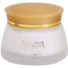 Eveline Cosmetics 24k Gold & Diamonds creme de dia antirrugas (Anti Wrinkle Day Cream + Serum) 50 ml