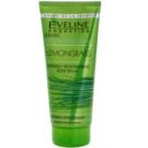 Eveline Cosmetics SPA Professional Lemongrass регенериращ балсам  200 мл.