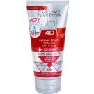Eveline Cosmetics Slim Extreme інтенсивна сироватка для зменшення жирових тканин  150 мл