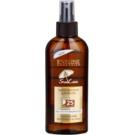 Eveline Cosmetics Sun Care Sun Oil In Spray SPF 25 (Water Resistant Suntan Oil) 150 ml