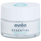 Evrée Essential Oils Face Cream With Moisturizing Effect (Marigold Oil, Vitamin E & Panthenol) 50 ml