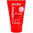 Evrée Max Repair Regenerative Serum For Hands 50 ml