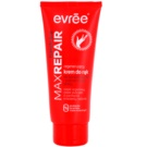 Evrée Max Repair regenerační krém na ruce  100 ml