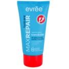Evrée Max Repair krem regenerujący do nóg  75 ml