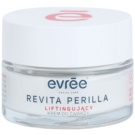 Evrée Revita Perilla Liftingcrem 40+ (Retinol & Ascorbic Acid) 50 ml