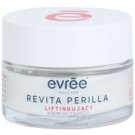 Evrée Revita Perilla liftinges krém 40+  50 ml