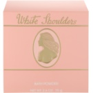 Evyan White Shoulders Body Powder for Women 75 g