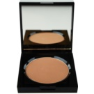Fake Bake Bronzer компактна пудра-бронзантор 10 гр