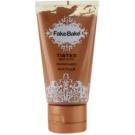 Fake Bake Body Care Tönungscreme Für Gesicht und Körper  60 ml