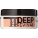 Farmona Dermiss Deep Revival regenerierende Körperbutter Step 14 (Shea Butter, Avocado Oil, Bamboo Extract) 275 ml