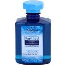 Farmona FarMed šampon proti lupům  300 ml