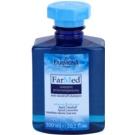 Farmona FarMed szampon przeciwłupieżowy  300 ml
