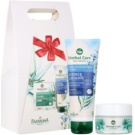 Farmona Herbal Care Aloe Kosmetik-Set  I.